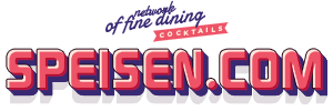 SPEISEN.COM Cocktails