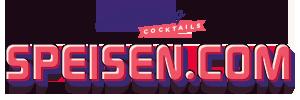 SPEISEN.COM Cocktails